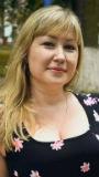 Репетитор французского языка и английского языка Поволотская Ирина Сергеевна