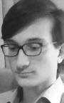 Репетитор физики, химии и математики Стрельцов Константин Михайлович