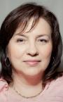 Репетитор по подготовке к школе, другим предметам, предметам начальной школы и математике Ольга Владимировна