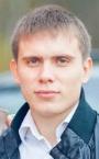 Репетитор английского языка и математики Логинов Станислав Алексеевич