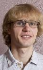 Репетитор по информатике, математике и физике Александр Михайлович