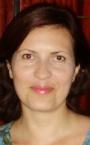 Репетитор испанского языка и английского языка Бурдыко Ольга Владимировна