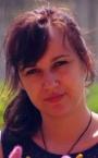 Репетитор по русскому языку, английскому языку, математике, физике и литературе Елена Анатольевна