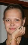 Репетитор других предметов Воронина Мария Анатольевна