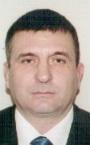 Репетитор немецкого языка Трофимов Александр Владимирович