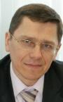 Репетитор по обществознанию, экономике и истории Владимир Владимирович
