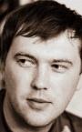 Репетитор по обществознанию и истории Олег Александрович