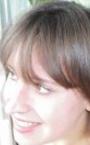 Репетитор по математике, информатике, предметам начальной школы и подготовке к школе Ольга Борисовна