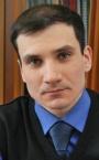 Репетитор русского языка и литературы Краснов Юрий Михайлович