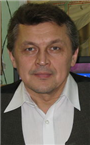 Репетитор по физике Валерий Николаевич