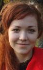 Репетитор английского языка, французского языка и русского языка Суховеева Виктория Вячеславовна