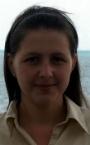 Репетитор математики и информатики Евтушенко Марина Алексеевна