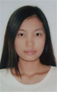 Репетитор китайского языка Чжао Сяошуан