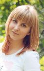 Репетитор английского языка Бондаренко Ольга Николаевна