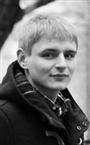 Репетитор русского языка, русского языка, предметов начальных классов и литературы Синяев Анатолий Романович