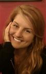 Репетитор по русскому языку, литературе, английскому языку и редким иностранным языкам Любовь Александровна