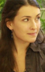Репетитор ИЗО Киселева Елизавета Константиновна