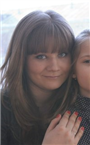 Репетитор предметов начальных классов и английского языка Руденко Наталия Владимировна