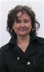 Репетитор по химии Ольга Григорьевна