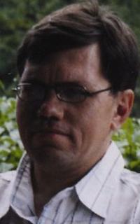 Репетитор математики и информатики Трофимов Алексей Михайлович