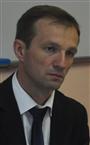 Репетитор обществознания Бродкин Илья Александрович