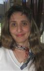 Репетитор по русскому языку, русскому языку для иностранцев и немецкому языку Ирина Александровна