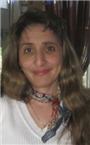 Репетитор русского языка, русского языка и немецкого языка Кириллова Ирина Александровна
