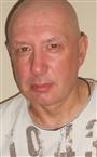 Репетитор по математике, физике и информатике Сергей Игоревич