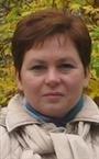 Репетитор по русскому языку и литературе Валентина Васильевна
