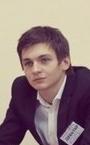 Репетитор истории Азаров Игорь Владимирович