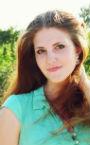 Репетитор по английскому языку и китайскому языку Виктория Эдуардовна