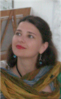 Репетитор музыки Николаева Татьяна Геннадьевна