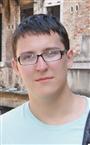 Репетитор физики, математики и информатики Майоров Александр Сергеевич