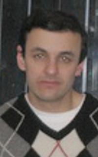 Репетитор математики и физики Пучинян Филипп Степанович