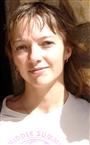 Репетитор математики Величко Наталья Александровна