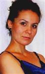 Репетитор музыки Смирнова Юлия Петровна