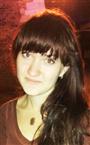 Репетитор русского языка, английского языка, предметов начальных классов и русского языка Федорова Дарья Валерьевна