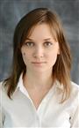 Репетитор английского языка, испанского языка и русского языка Донова Мария Дмитриевна