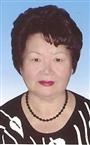 Репетитор химии, математики и редких языков Нам Эльза Георгиевна