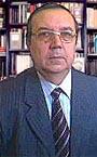 Репетитор по математике, физике и информатике Рашид Исмаилович