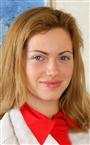 Репетитор английского языка, русского языка и музыки Косинская Любовь Андреевна