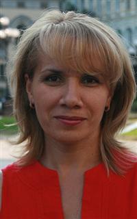 Репетитор русского языка Ермолаева Валентина Владимировна