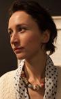 Репетитор по другим предметам Мария Викторовна