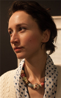 Репетитор других предметов и английского языка Подгорбунская Мария Викторовна