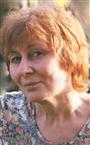 Репетитор по физике, математике и физике Марина Владимировна