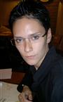 Репетитор по обществознанию, истории и географии Ксения Сергеевна