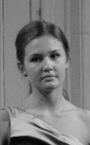 Репетитор музыки Ермакова Ольга Олеговна