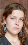 Репетитор по русскому языку, английскому языку, литературе и музыке Мария Владимировна
