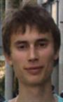 Репетитор математики Ботов Алексей Валерьевич
