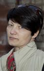 Репетитор по изобразительному искусству Марина Павловна